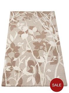 silhouette-leaf-wool-rug