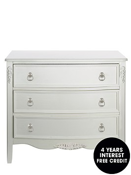 rachel-chest-of-3-drawers