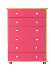 kidspace-miami-chest-of-6-drawers
