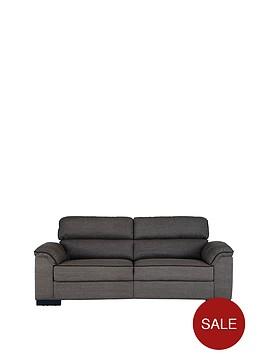 tailor-3-seater-fabric-sofa