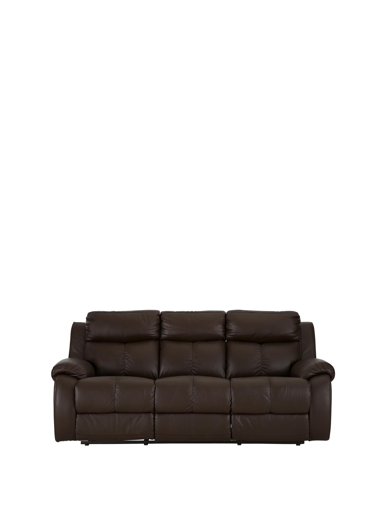 Littlewoods Catalogue Living Room From Littlewoods At