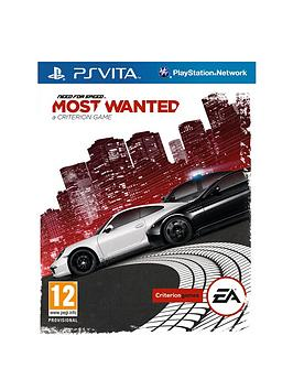 ps-vita-need-for-speed-most-wanted