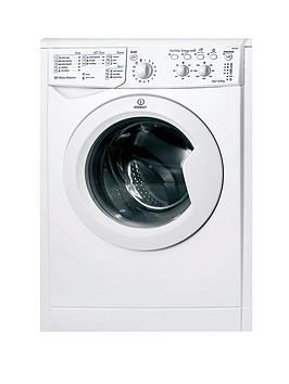 indesit-iwc81481-eco-1400-spin-8kg-load-washing-machine