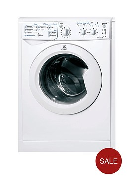 indesit-iwc81481-eco-1400-spin-8kg-load-washing-machine