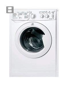 indesit-iwc81481l-eco-1400-spin-8kg-load-washing-machine-white