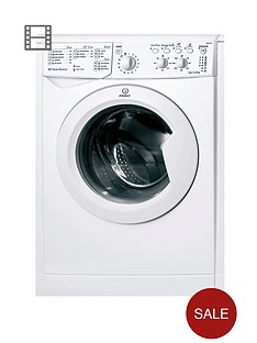 indesit-iwc81481l-eco-1400-spin-8kg-load-washing-machine