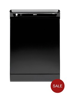 beko-dsfn1534b-12-place-full-size-dishwasher-black