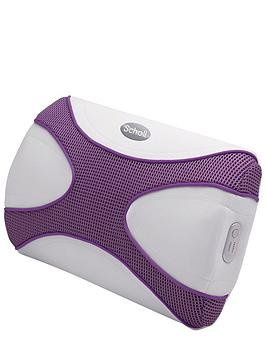 scholl-x-pop-massage-cushion