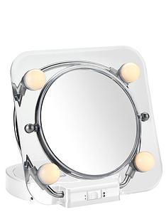 revlon-9415nu-hollywood-lights-mirror