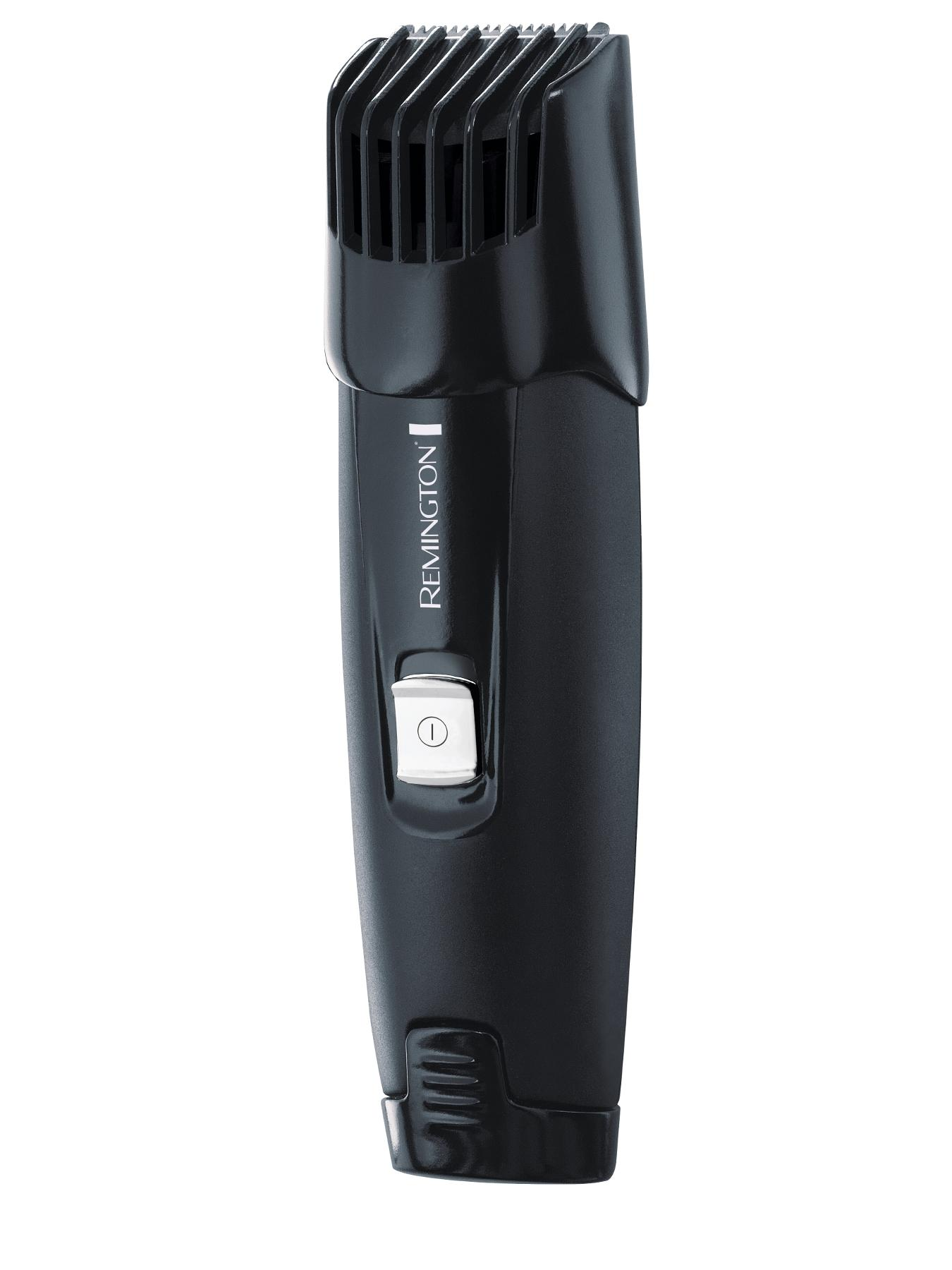 MB4010 Horizon Beard Trimmer & FREE Lynx Gift Set*