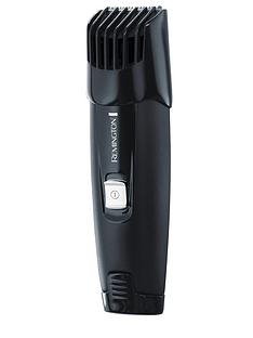 remington-mb4010-horizon-beard-trimmer