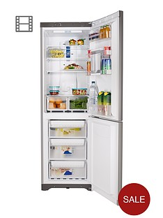indesit-biaa13pfsiwd-60cm-fridge-freezer-with-water-dispenser