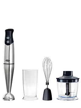 breville-vhb014-400-watt-3-in-1-hand-blender