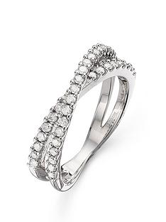 love-diamond-9-carat-white-gold-45-point-diamond-double-band-ring
