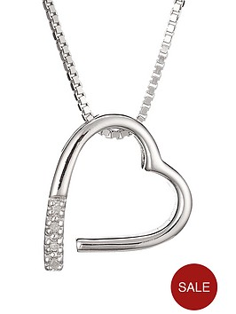 hot-diamonds-heart-pendant