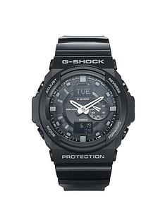 casio-g-shock-black-alarm-chronograph-mens-watch