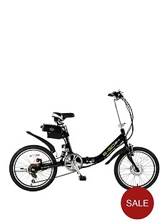 viking-e-go-20inch-electric-folding-bike-2013