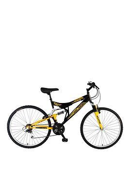 flite-taser-dual-suspension-mens-mountain-bike-18-inch-frame
