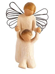 willow-tree-guardian-angel
