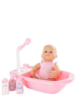 lissi-14-inch-bath-baby-doll