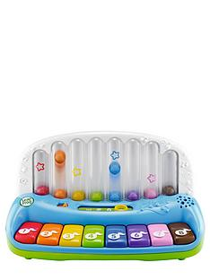 leapfrog-poppin-play-piano