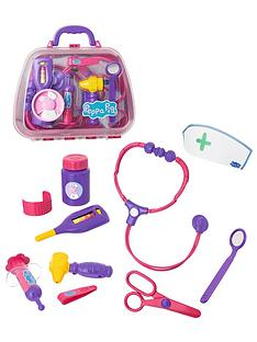 peppa-pig-medical-case