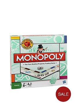 hasbro-monopoly-board-game