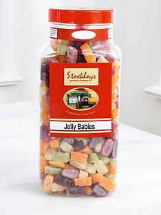 stockleys-jelly-babies-sweet-jar
