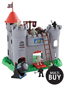 medieval-castle-playset