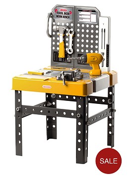 casdon-60-piece-tool-box-workbench