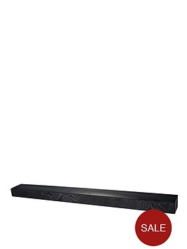 lg-nb2020a-speaker-soundbar