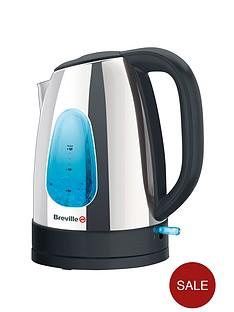 breville-vkj670-jug-kettle