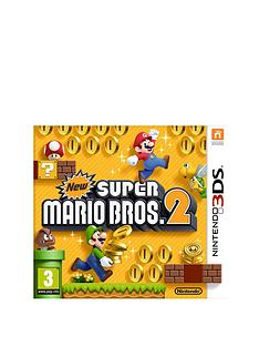 nintendo-3ds-new-super-mario-bros-2