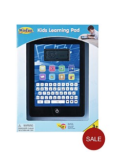 kids-learning-pad-black