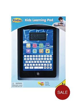 kids-learning-pad-black