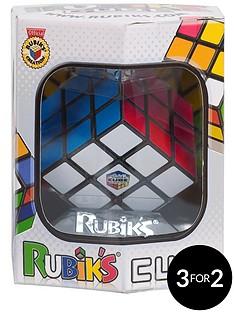 john-adams-rubiks-cube