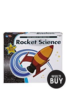 rocket-science