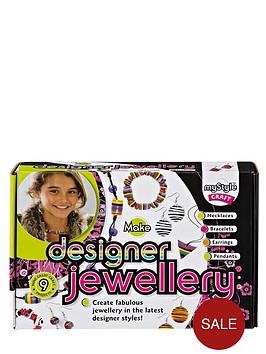 mystyle-mystyle-designer-jewellery