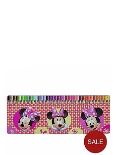 minnie-mouse-50-piece-pencil-tin