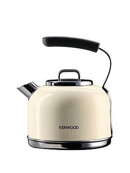 kenwood-skm032-kmix-traditional-kettle-cream