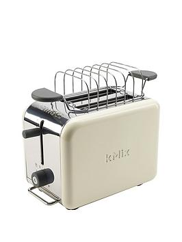 kenwood-ttm022a-kmix-2-slice-toaster-cream