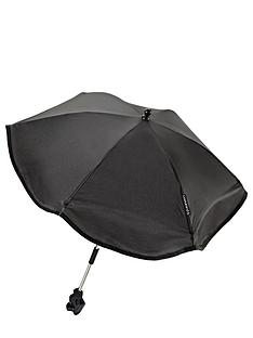 ladybird-parasol-black