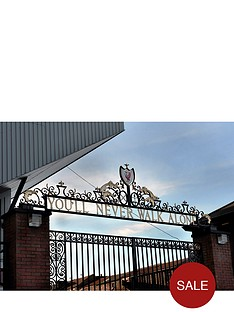 virgin-experience-days-vip-liverpool-fc-anfield-experience-day-with-lunch-for-two