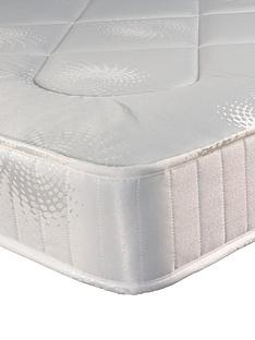 airsprung-eliza-comfort-quilted-single-mattress-with-optional-next-day-delivery-medium