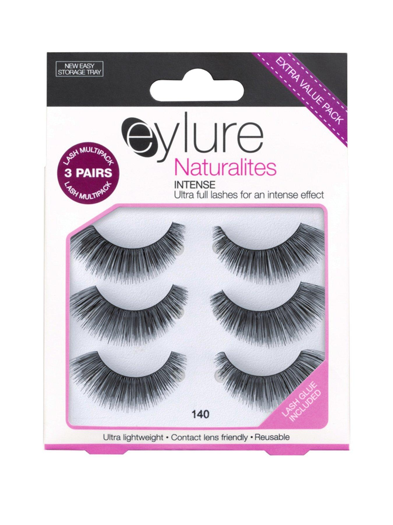 9e90ca53774 False Eylure Eyelashes Cheap Fake Eyelashes Party Lashes
