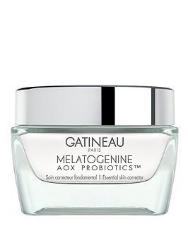 gatineau-melatogenine-aox-probiotics-essential-skin-corrector-50ml