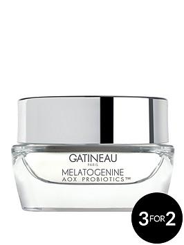 gatineau-melatogenine-aox-probiotics-essential-eye-corrector-15ml