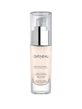 gatineau-melatogenine-aox-probiotics-youth-activating-beauty-serum-30ml-free-defilift-lip-with-the-purchase-of-2-or-more-products