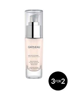 gatineau-melatogenine-aox-probiotics-youth-activating-beauty-serum-30ml-free-gatineau-face-mask-duo-with-facial-mask-brush