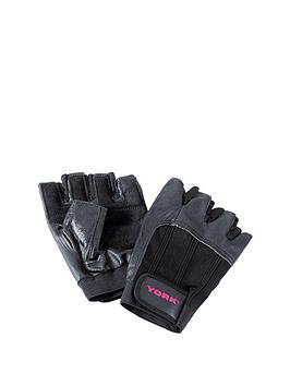 york-leather-gloves